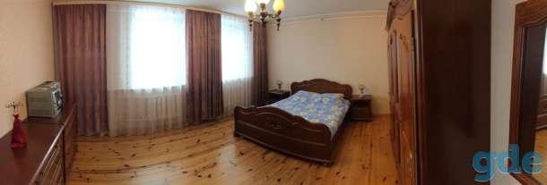 Продается дом, фотография 10