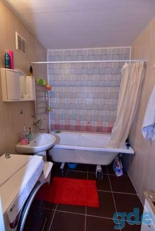 Продам 2-х комнатную квартиру, г. Мядель, ул.Школьная 8 к-1, фотография 3
