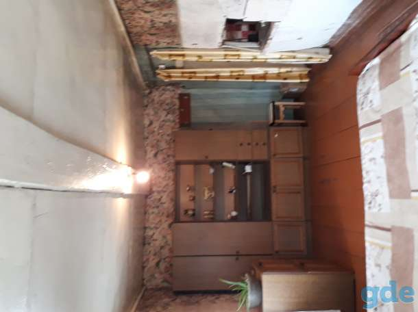 Продаю дом с участком 6.3 сотки, Куйбышева 28, фотография 2