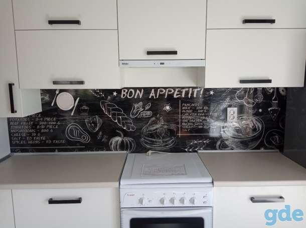 Изготовление кухонь, фотография 5