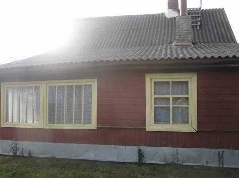 Дом в д.Крулевщизна, Докшицкого р-на,Витебской обл., фотография 2