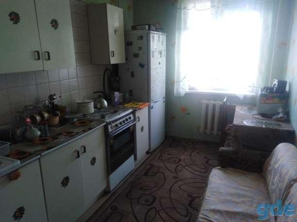 Продам квартиру, Чапаева.60, фотография 2