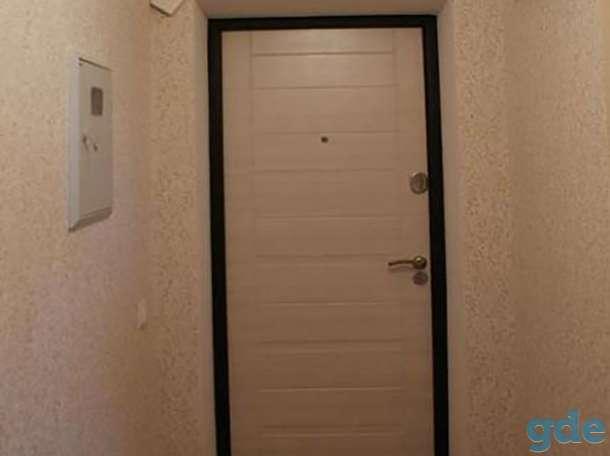 Продам квартиру в Ивацевичах, Ивацевичи, ул. Заводская, д.42, кв.5, фотография 5