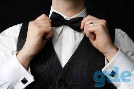 прокат и пошив сценических костюмов,смокингов,вечерних и свадебных нарядов, фотография 4