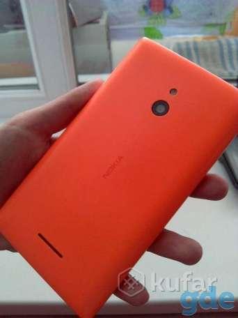 телефон Nokia, фотография 2