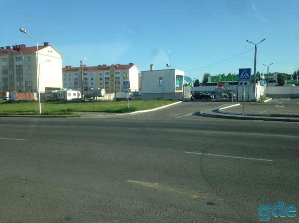 склад/складское помещение/автостоянка, ул. Т.Дудко, 1А, фотография 2