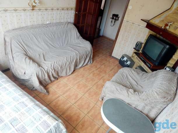 квартира посуточно в Кричеве (1-2-3 комн), Парковая, 7, фотография 9