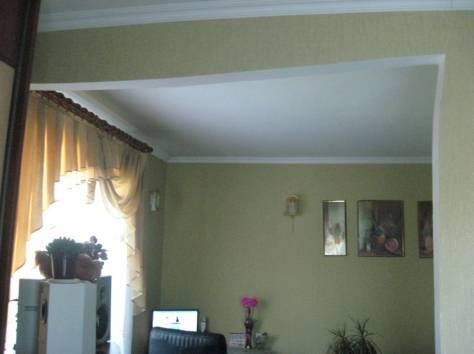 2 ком. квартира 2 этаж, осиповичи, фотография 2