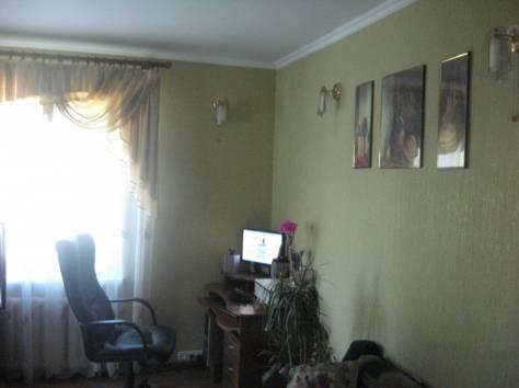 2 ком. квартира 2 этаж, осиповичи, фотография 3