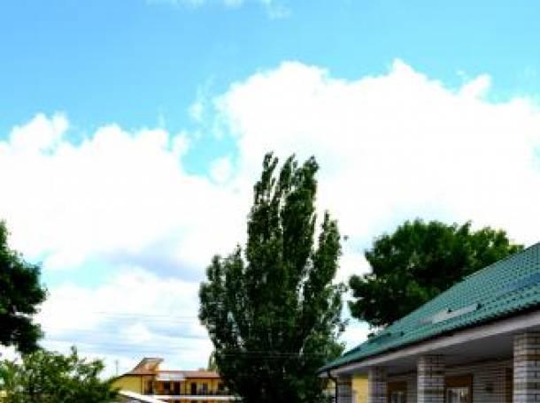 Отдых в Бердянске жильё в Бердянске отель