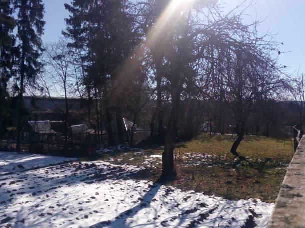 Продается Дом, ул,Мицкевича , фотография 3