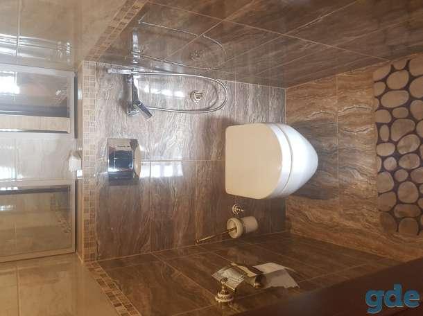 2х комнатная квартира на сутки, ул. Дзержинского 149, фотография 7