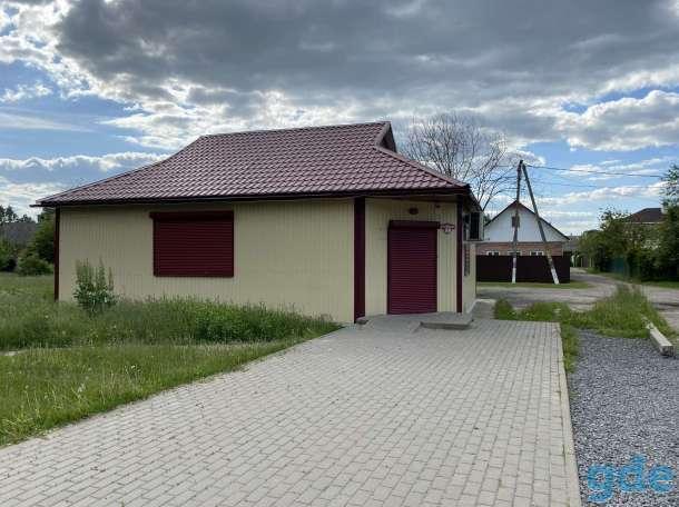 Торговое помещение в аренду, ул.Достоевского,58, фотография 7