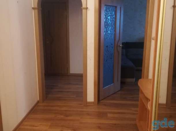 Квартира посуточно в Лунинце без посредников, ул. Красная,  47, фотография 4