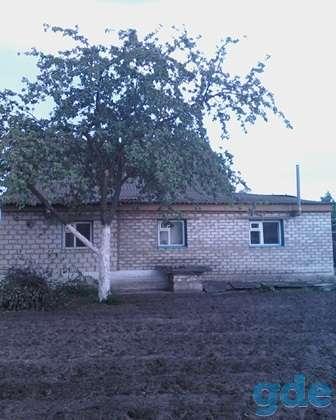 Продаётся дом в г.Калинковичи, фотография 3