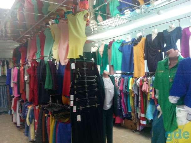 Сдам (продам) магазин в г.Старые Дороги, фотография 9