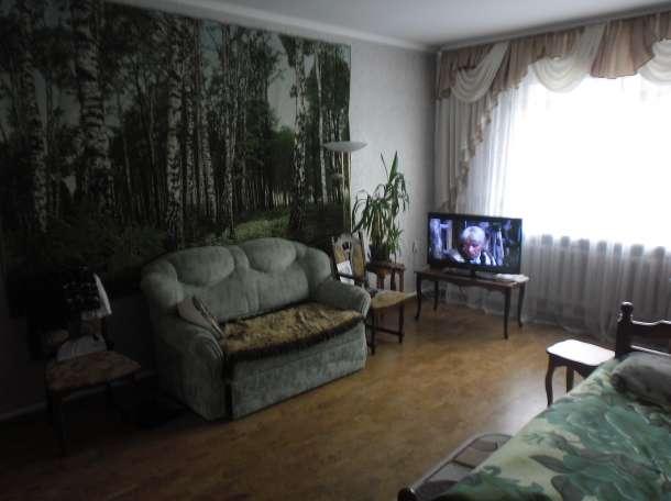 Продаю коттедж в г. Слуцк, фотография 3