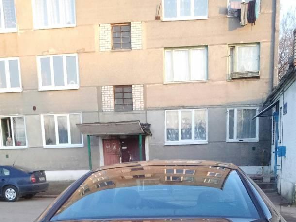 Породам авто, фотография 1