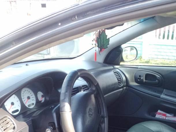 Породам авто, фотография 9