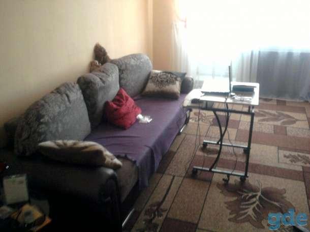3-х комнатная квартира в г. Березино по ул. Октябрьская, 22-28, фотография 8