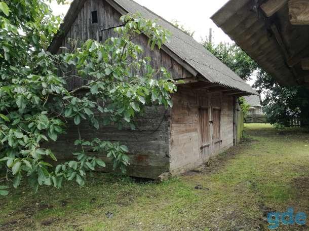 Продам Дом с участком, Сухополь ул.Тихая д.4, фотография 3