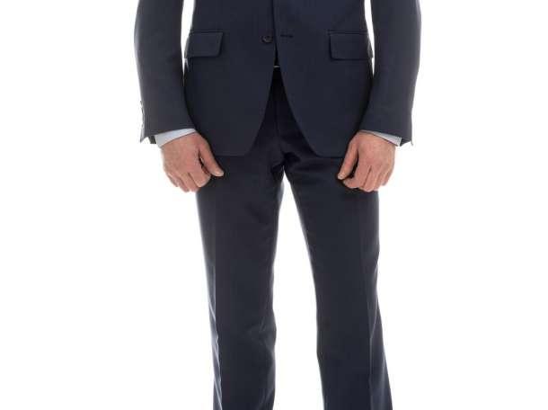 Мужская одежда Berton, фотография 2