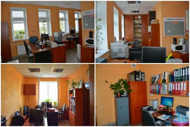 Продается комплекс офисных помещений в Заводском районе. г.Минск, ул.Шабаны 14А., фотография 3