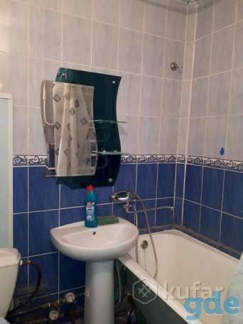 Продается 2-комнатная квартира по ул. Правда., фотография 2