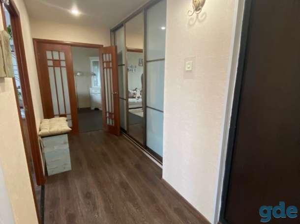 Продается 3-комнатная квартира в Столбцах, Центральная 11, фотография 9