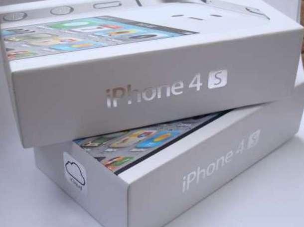 iphone 4s, 5s , 6 16gb все цвета, фотография 1
