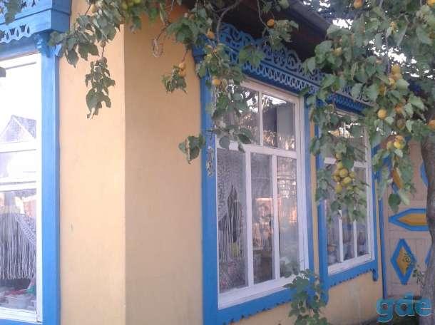 Дом в Калинковичах, Матросова 52, фотография 3