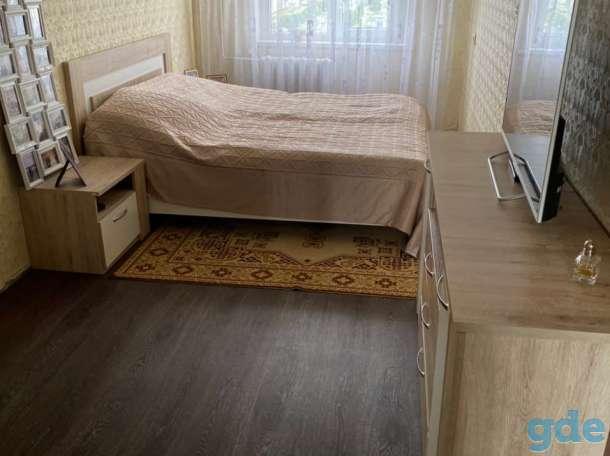 Продается 3-комнатная квартира в Столбцах, Центральная 11, фотография 18
