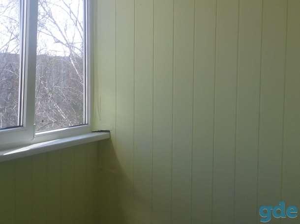 Продам двухкомнатную квартиру, Ильина 14, фотография 10
