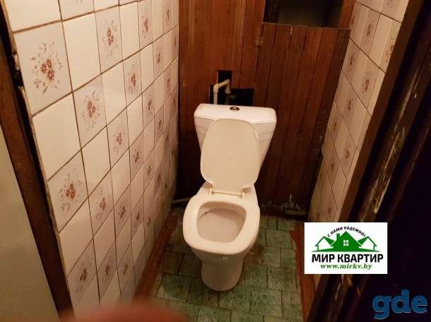 3-х комн.квартира в Докудово 2 около Немана (дог.58/6), фотография 6