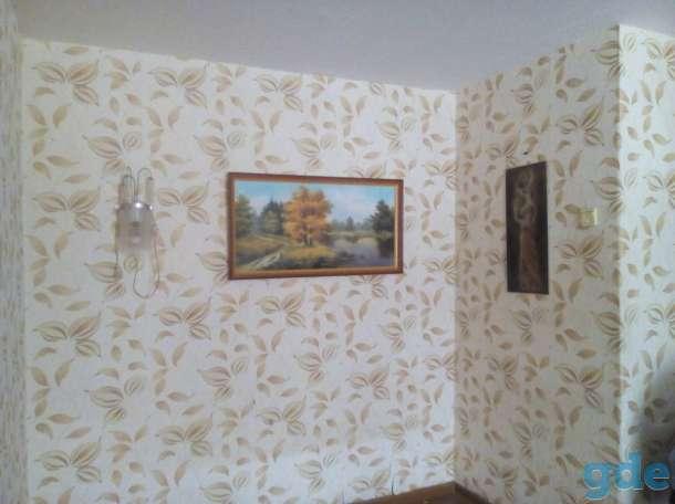 квартира недорого, петриковский р-он пос. мышанка, фотография 2