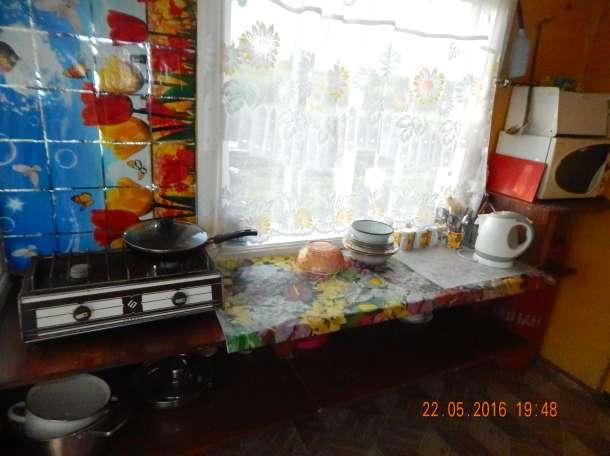 Аренда дачи на Браславских озерах., фотография 7