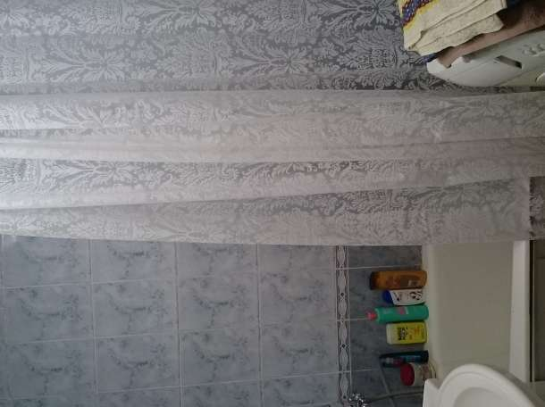 Сдаётся 2-х комнатная квартира, ул.Я.Коласа, 12, фотография 3