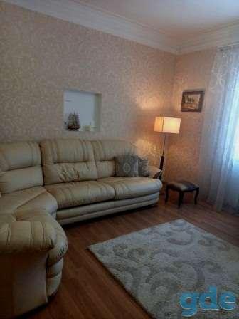 Продажа  недвижимости, фотография 3