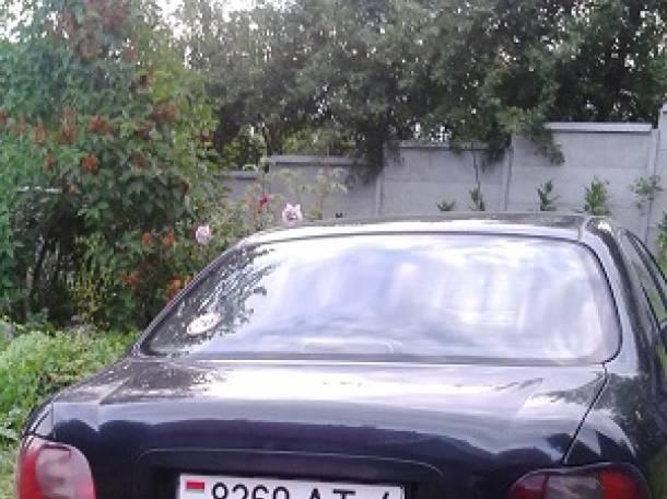 Продам авто, фотография 1