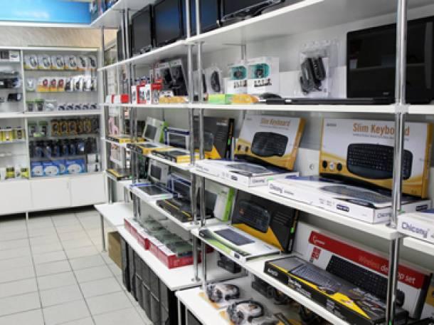 Ремонт ноутбука компьютера заправка принтера Барановичи, фотография 2