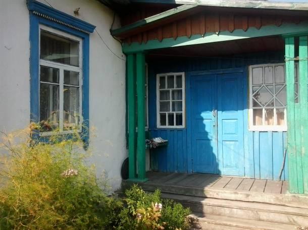 дом в деревне, Гомкльская обл,Калинковичский р_он д,Заполье, фотография 1