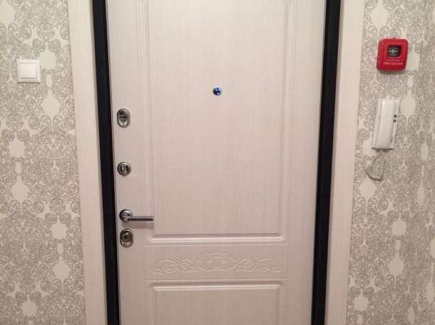 Двери входные и межкомнатные от Могилевского производителя с установкой под ключ, фотография 5