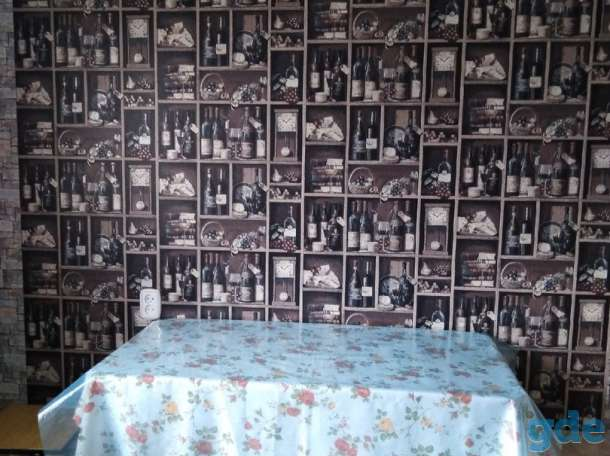 Квартиры на часы/сутки в Кобрине., фотография 5