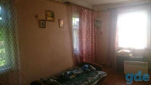 Отличный дом, Деревня Леонполь, ул.Лесная,д.6, фотография 5
