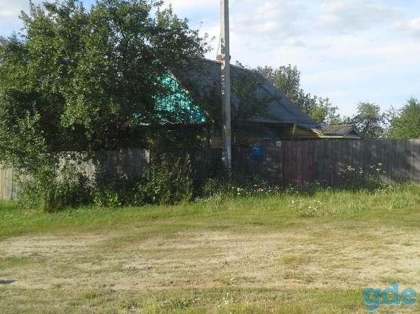 Продаётся дом в г. Петрикове, фотография 3