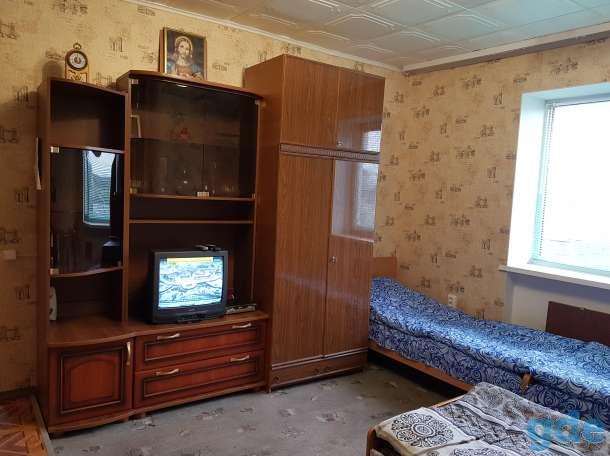 Аренда дома в городе Сморгонь, фотография 9
