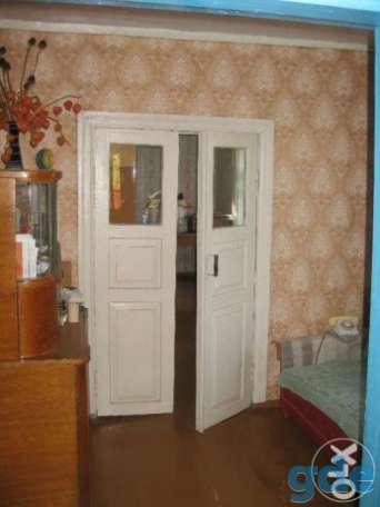 продам деревянный дом, фотография 8