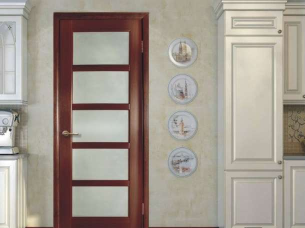 Двери входные и межкомнатные от производителя нестандартные с установкой в Могилеве и области, фотография 1