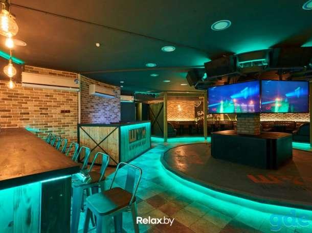 Сниму помещение в аренду под ночной клуб 200-300кв.м., фотография 1