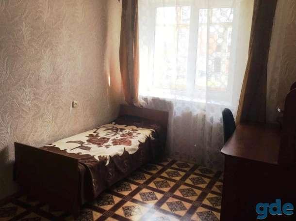 Сдам 2-комнатную квартиру (Сморгонь), фотография 9